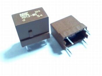 T60405-N4025--X13 ISDN choke