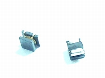 Inductor 2.2 uh SMD 1210