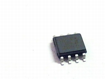 SI4966DY MOSFET
