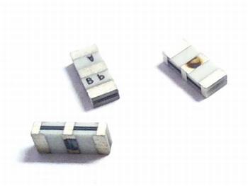 SFECV10.7MA5S-A-TC Filter 10.7MHz Freq. 1MHz to 50MHz 330Ohm