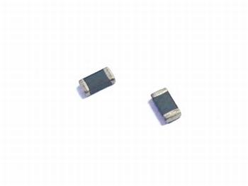 Varistor 20 Volt VZ1206M260ANT SMD 1206