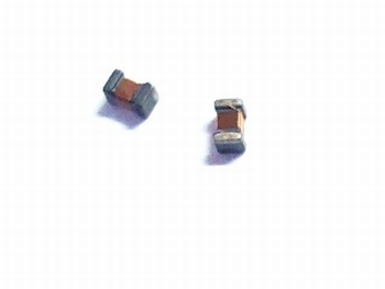 SMD inductor 3.3UH B82498B1332J EPCOS