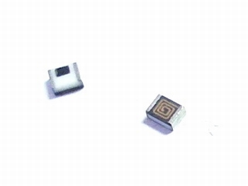 SMD Inductor 22uH  SMD 805 - L0805220JEWTR