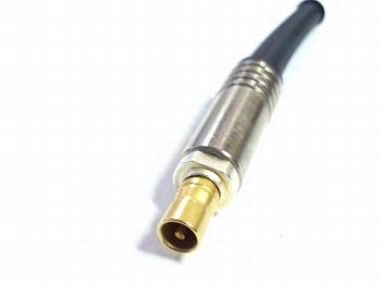 Coax connector Molex K7200616353