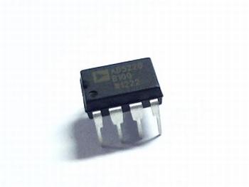 AD5220BNZ100 digitale potmeter 100K DIP8