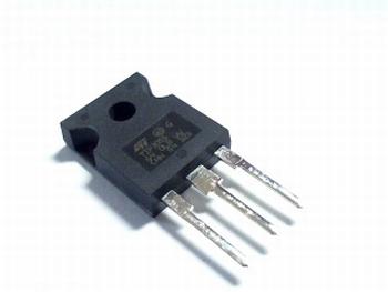 TIP3055