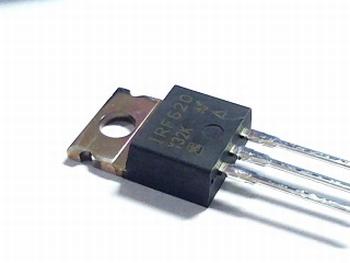 IRF620-PBF N-MOSFET