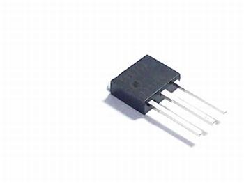 AP9987GJ-HF-3TB