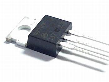 AP9971GP-HF-3TB