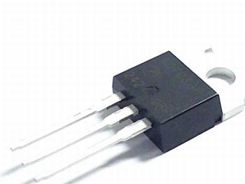 AP40T03GP-HF-3TB