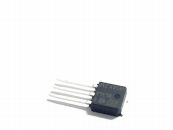 STD616A-1