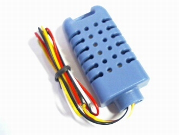 AMT1001 Resistive Temperature & Humidity Sensor module
