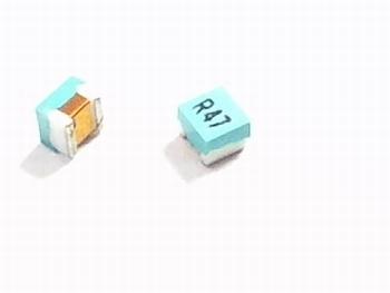 INDUCTOR SMD 390nH C2520C-R39G Sagami