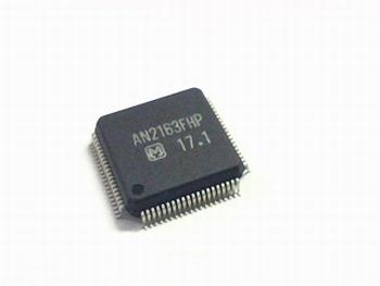 AN2163FHP