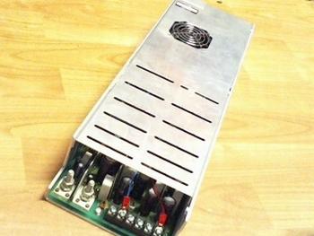 Power supply XL50-4415C from Artesyn