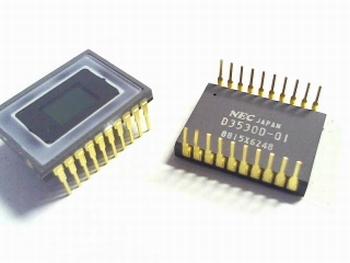D3530D-01