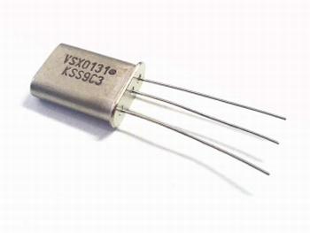 Quartz VSX0131 - KSS9C3