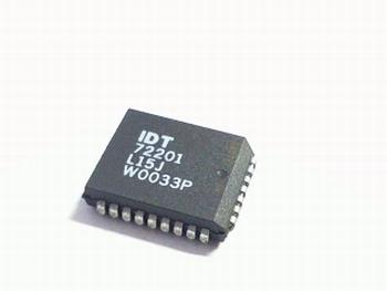 IDT7201L15J