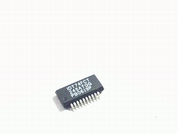 74FCT245ATQG Bus Transceivers SMD