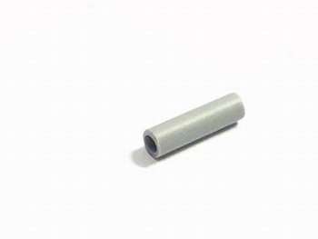 Silicon isolation tube 11mm