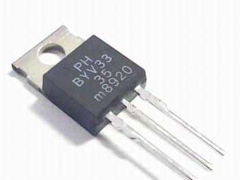 BYV33-35 Diode