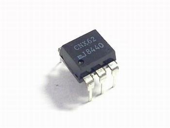 CNX62 Optocoupler