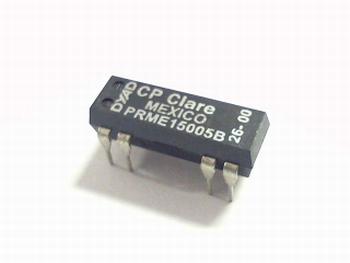 Relais PRME15005B 5 volt