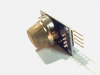 Rook gas sensor MQ-2
