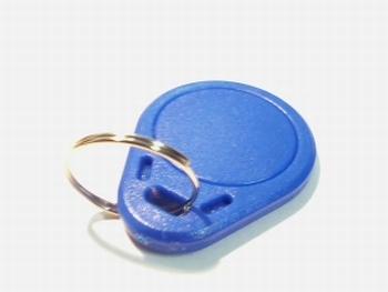 RFID tag 125Mhz