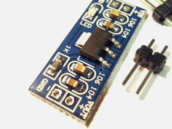 5 volt power module AMS1117-5V