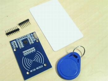 RC522 RFID set