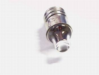 Bulb  2,2 volts - E10