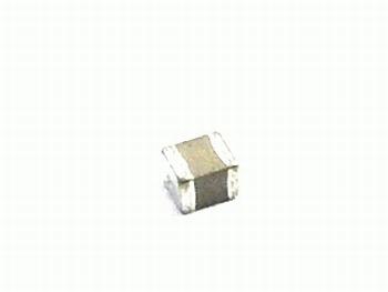 SMD 1210 condensator 22uF 6,3V