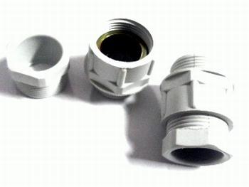 Wartel PG16-draad 10mm Kleinhuis HKL