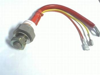 BTW23-800R Thyristor 800 volt