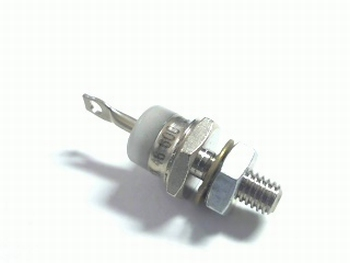 BYX46-600R power diode