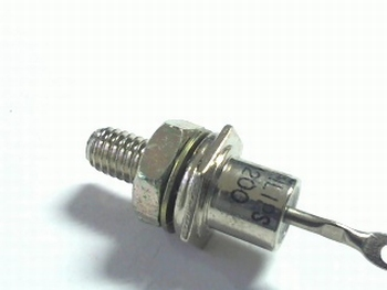 BYX38-1200 power diode