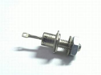 BZZ14 diode