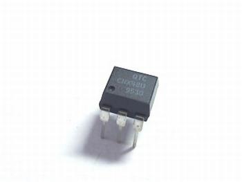 CNX48 Optocoupler