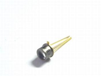 BPX99 fototransistor