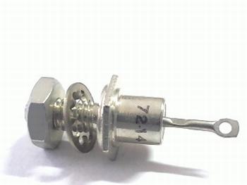 BZZ18 - 8,2 Volt 10 Watt