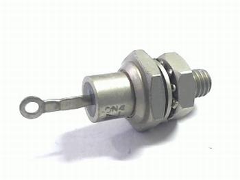 BZZ24 -15 Volt 10 Watt