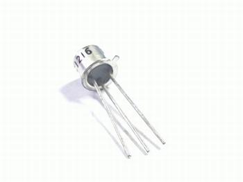 2SC1216 transistor NEC
