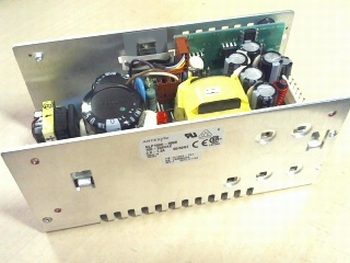 Power supply NLP-150H-9608 Artesyn. 100-240VAC 3.0-1.2A
