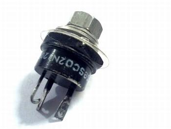 2N1209 transistor