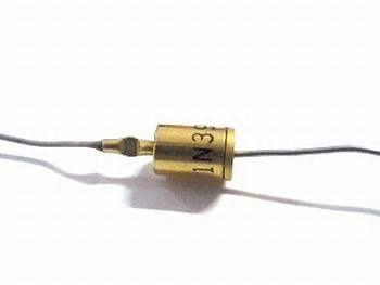 1N3939 diode