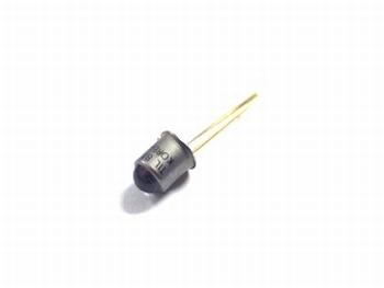 TIL81 IR fototransistor
