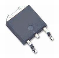 Transistor IRFR320
