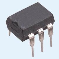 CNY17 Optocoupler