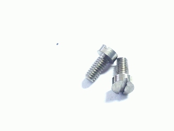 Screw 6mm M3 thread